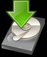 woordzoeker maken downloaden